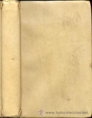 CLÁSICOS LATINOS Y CASTELLANOS – AÑO 1867 (Libros antiguos (hasta 1936), raros y curiosos - Literatura - Narrativa - Clásicos)