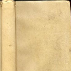 Libros antiguos: CLÁSICOS LATINOS Y CASTELLANOS – AÑO 1867. Lote 27419965