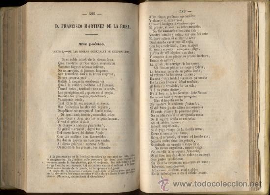 Libros antiguos: CLÁSICOS LATINOS y CASTELLANOS – Año 1867 - Foto 8 - 27419965