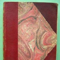 Old books - EL INGENIOSO HIDALGO DON QUIJOTE DE LA MANCHA POR MIGUEL DE CERVANTES ED. CALLEJA - 22523280