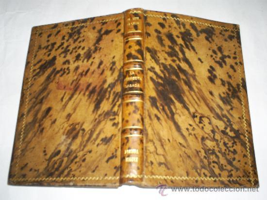 LA PERFECTA CASADA CONFORME EL TEXTO DE LA EDICIÓN DE 1786 FRAY LUIS DE LEÓN 1906 RM48356-V (Libros antiguos (hasta 1936), raros y curiosos - Literatura - Narrativa - Clásicos)