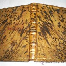 Libros antiguos: LA PERFECTA CASADA CONFORME EL TEXTO DE LA EDICIÓN DE 1786 FRAY LUIS DE LEÓN 1906 RM48356-V. Lote 27411085