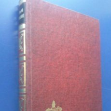 Libros antiguos: LA MADRE - MAXIMO GORKI - TOMO II - EDICIONES PETRONIO. Lote 26700253