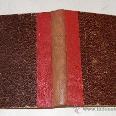 Libros antiguos: PLUMA, LÁPIZ Y VENENO Y OTRAS PROSAS. RM33296. Lote 28739275