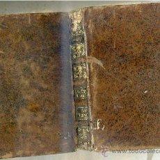 Libros antiguos: ALCIATO : DVELLO DE LO ECCELENTISSIMO.. IN VINEGIA PER COMIN DE TRINO DI MONFERRATO, MDLII. Lote 29559515