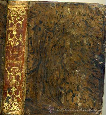 GUSTAVO DROUMEAU : LAS SOMBRAS (1844) (Libros antiguos (hasta 1936), raros y curiosos - Literatura - Narrativa - Clásicos)