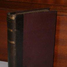 Libros antiguos: CUENTOS (PRIMERAS EDICIONES) POR LEOPOLDO ALAS CLARÍN DE LIBRERÍA DE FERNANDO FE EN MADRID 1879-1892. Lote 30623027