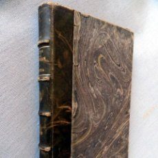 Libros antiguos: HERMAN I DOROTEA I ALTRES OBRES, PER GOETHE 1ª EDICIÓ EN CATALÀ, 1919... Lote 31404601