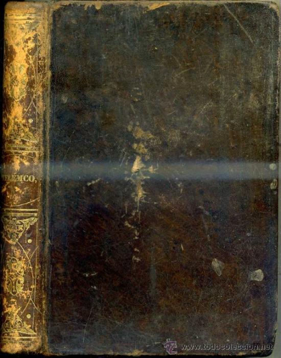 FENELON : AVENTURAS DE TELÉMACO SEGUIDAS DE LAS DE ARISTONOO (VALENCIA, 1843) ABUNDANTES GRABADOS (Libros antiguos (hasta 1936), raros y curiosos - Literatura - Narrativa - Clásicos)