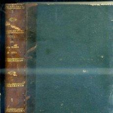 Libros antiguos: ESCRITOS DE SANTA TERESA (RIVADENEYRA, 1877). Lote 34883390