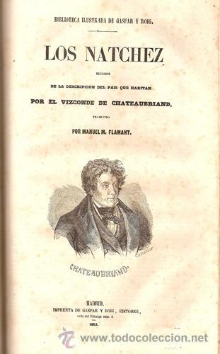 Libros antiguos: EL CONDESTABLE D. ÁLVARO DE LUNA – LA CASA BLANCA – Año 1851 - Foto 7 - 35637639