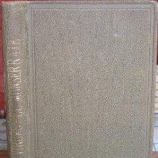Livros antigos: EL MONSERRATE. CRISTÓBAL DE VIRUÉS 1884. Lote 37658579