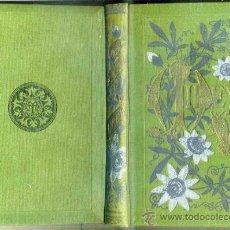 Libros antiguos: F. MISTRAL : MIREYA (ARTE Y LETRAS) . Lote 38909656