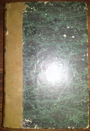 Libros antiguos: ORACIONES SELECTAS DE CICERON MADRID 1776 - Foto 2 - 39464548