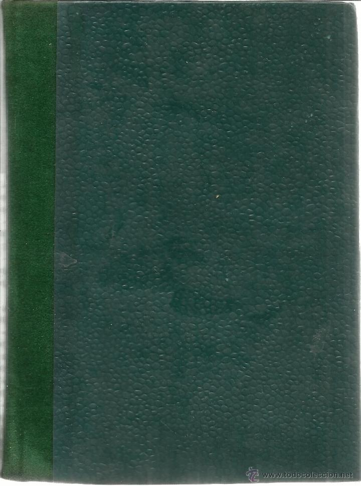 Libros antiguos: EL PRÍNCIPE. NICOLÁS MAQUIAVELO. ESPASA- CALPE. MADRID. 1936 - Foto 2 - 40224513