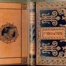 Libros antiguos: YEPES : VIDA DE SANTA TERESA DE JESÚS TOMO II (BIBL. CLÁSICA ESPAÑOLA, CORTEZO. 1887). Lote 40925099