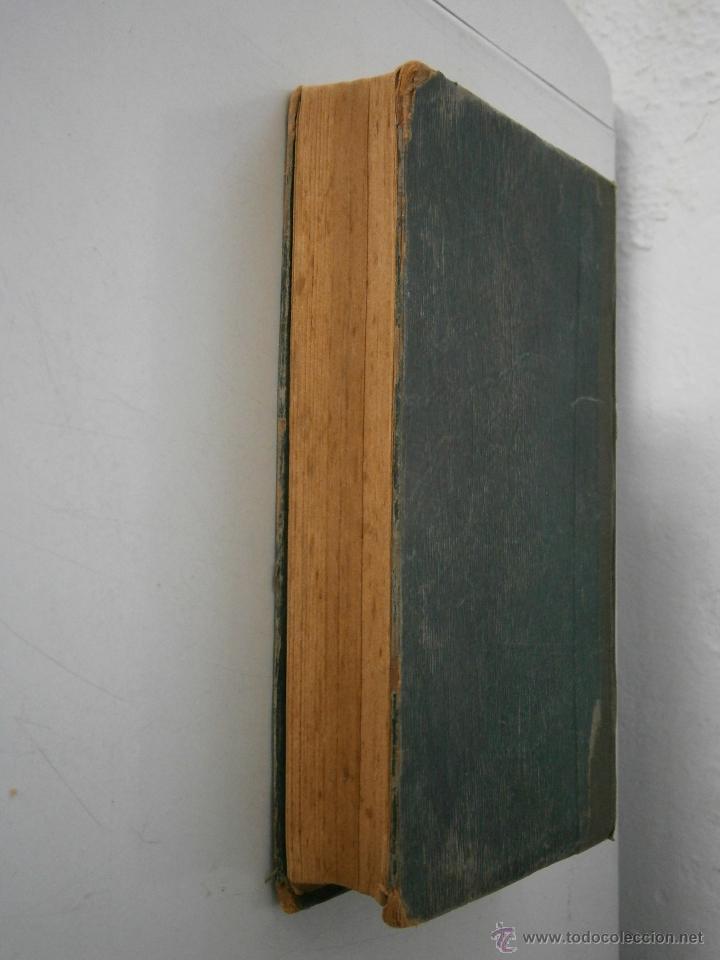 LOS PAZOS DE ULLOA LA GUERRA CARLISTA LA NOCHE MIL Y DOS CIAP 1930 (Libros antiguos (hasta 1936), raros y curiosos - Literatura - Narrativa - Clásicos)