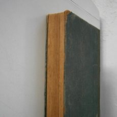 Libros antiguos: LOS PAZOS DE ULLOA LA GUERRA CARLISTA LA NOCHE MIL Y DOS CIAP 1930. Lote 41627214