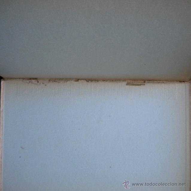 Libros antiguos: PCBROS - DON QUIJOTE DE LA MANCHA - ILUSTR. DANIEL URRABIETA VIERGE - SALVAT EDITORES - 1930 - Foto 16 - 44657248