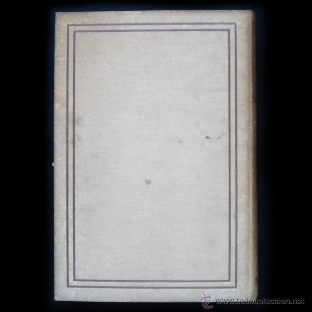 Libros antiguos: PCBROS - DON QUIJOTE DE LA MANCHA - ILUSTR. DANIEL URRABIETA VIERGE - SALVAT EDITORES - 1930 - Foto 18 - 44657248