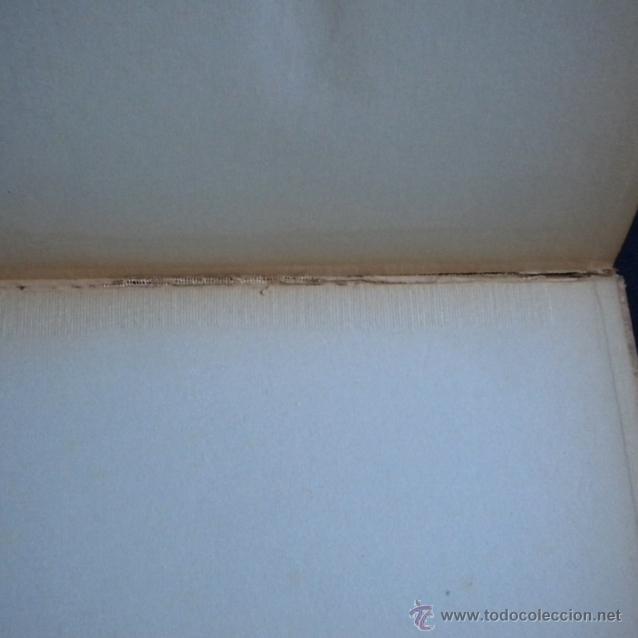 Libros antiguos: PCBROS - DON QUIJOTE DE LA MANCHA - ILUSTR. DANIEL URRABIETA VIERGE - SALVAT EDITORES - 1930 - Foto 32 - 44657248