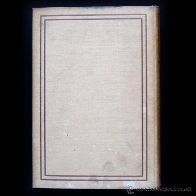 Libros antiguos: PCBROS - DON QUIJOTE DE LA MANCHA - ILUSTR. DANIEL URRABIETA VIERGE - SALVAT EDITORES - 1930 - Foto 33 - 44657248