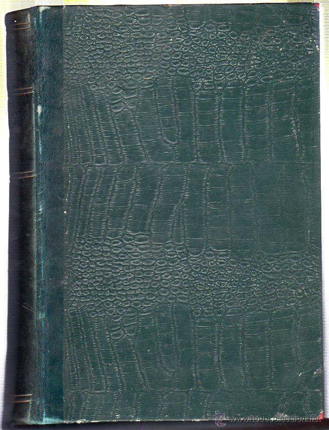 Libros antiguos: LOS HUERFANOS. LUIS DE VAL. TOMO I Y TOMO II. - Foto 2 - 45161417