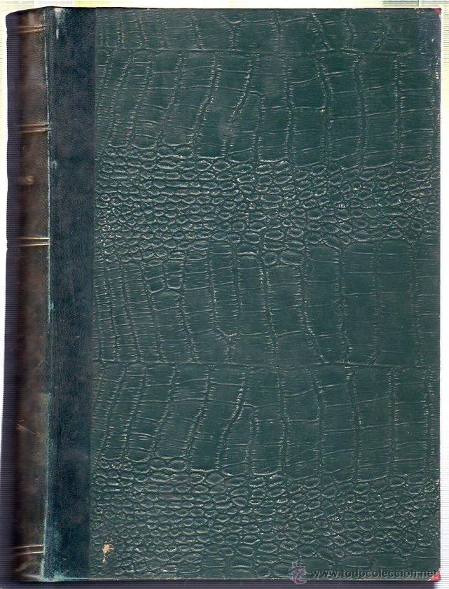 Libros antiguos: LOS HUERFANOS. LUIS DE VAL. TOMO I Y TOMO II. - Foto 4 - 45161417
