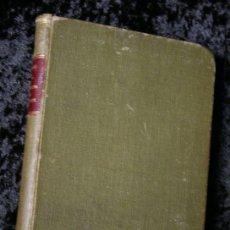Libros antiguos: GENOVEVA DE BRABANTE - SCHMID, CRISTÓBAL .-. Lote 47386844