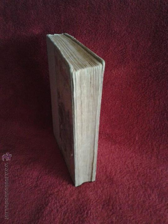 Libros antiguos: DON QUIJOTE DE LA MANCHA EDITORIAL CALLEJA, AÑO 1905 MIGUEL DE CERVANTES SAAVEDRA - Foto 12 - 48421021