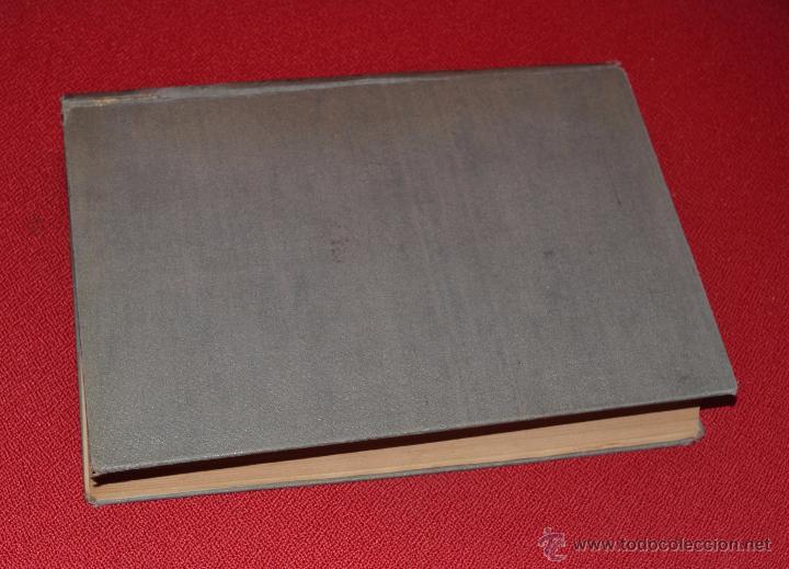 Libros antiguos: EL INGENIOSO HIDALGO DON QUIJOTE DE LA MANCHA MIGUEL DE CERVANTES. SEGUNDA SERIE. SATURNINO CALLEJA - Foto 2 - 48499142