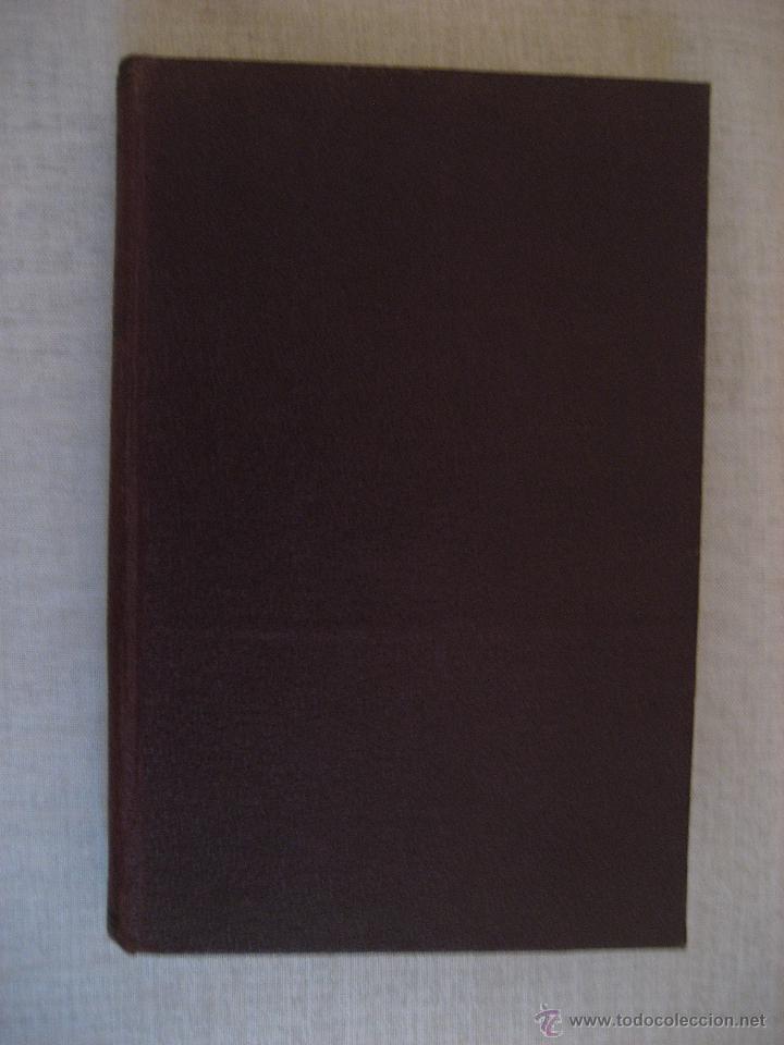 LOS PUEBLOS - AZORÍN - BIBLIOTECA NUEVA (5ª EDICIÓN) - MADRID (1932) (Libros antiguos (hasta 1936), raros y curiosos - Literatura - Narrativa - Clásicos)