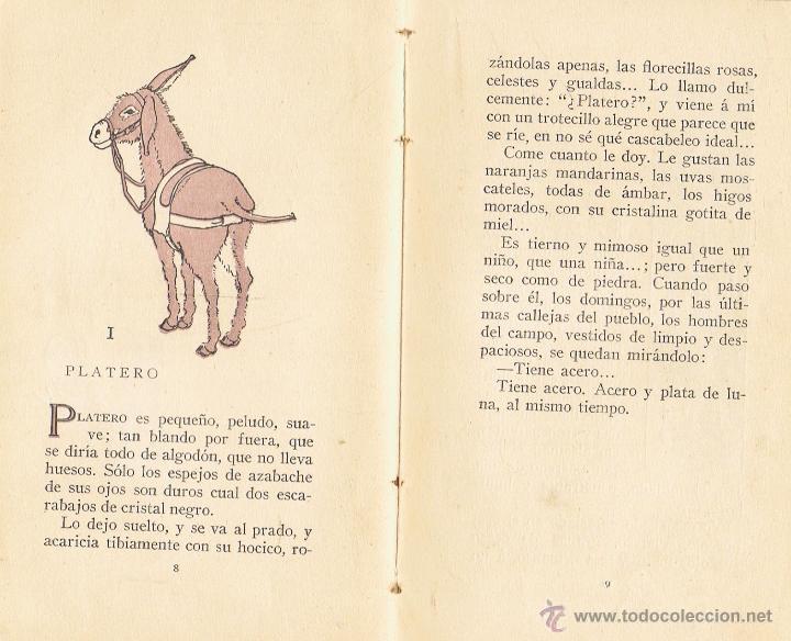 Libros antiguos: Ilustración - Foto 3 - 173623639