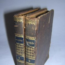 Old books - 1838 - GEORGE SAND - ANDRES - 53706169