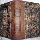 Libros antiguos: AÑO 1892. GUY DE MAUPASSANT: CONTES DE LA BÉCASSE. TEMPRANA EDICIÓN.. Lote 53716654