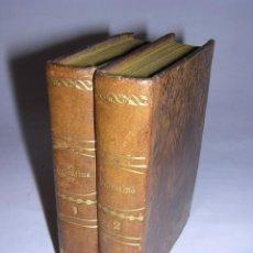 Old books - 1838 - JORGE SAND - VALENTINA - 53841760