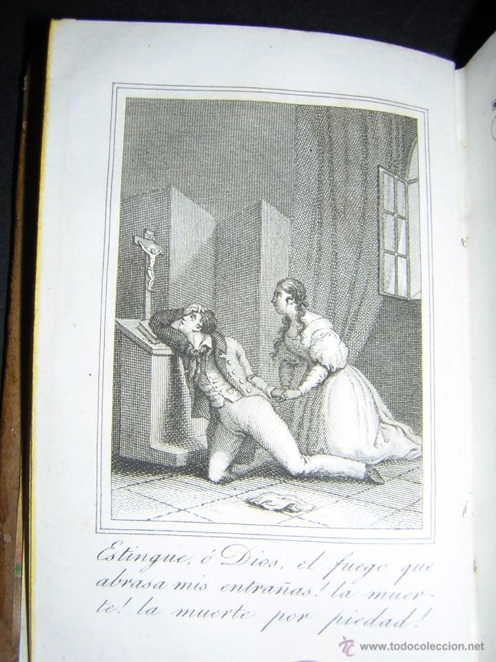 Libros antiguos: 1838 - JORGE SAND - VALENTINA - Foto 5 - 53841760
