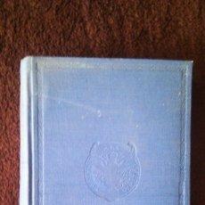 Libros antiguos: FORTUNATA Y JACINTA. Lote 254141075