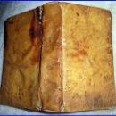 Libros antiguos: AÑO 1638. LAS VISIONES, DE QUEVEDO. 1ª EDICIÓN FRANCESA? SIGLO XVII. ENVÍO CERTIFICADO GRATUITO.. Lote 57390804