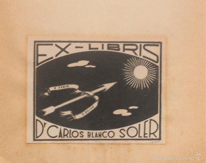 Libros antiguos: EL AHORCADO (POLIKUCHKA) - CONDE LEON TOLSTOY - PRINCIPIOS SIGLO XX - Foto 4 - 58495877