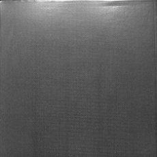 Libros antiguos: OBRAS JOCOSAS DE QUEVEDO - ILUSTRADAS CON UN RETRATO AUTÉNTICO DEL AUTOR. Lote 58501292
