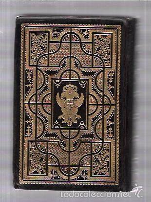 Libros antiguos: MONTANER Y SIMON. MADRIGALES. GUTIERRE DE CETINA. SERIE LIMITADA. VER FOTOS. EXCEPCIONAL. AÑOS 40 - Foto 4 - 58578640