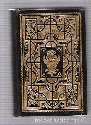 Libros antiguos: MONTANER Y SIMON. MADRIGALES. GUTIERRE DE CETINA. SERIE LIMITADA. VER FOTOS. EXCEPCIONAL. AÑOS 40 - Foto 5 - 58578640