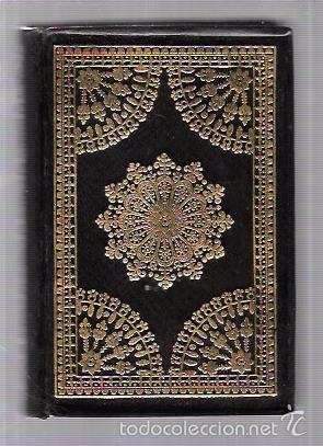 Libros antiguos: MONTANER Y SIMON. POESIAS. FRAY LUIS DE LEON. SERIE LIMITADA. VER FOTOS. EXCEPCIONAL.AÑOS 40 - Foto 5 - 58579172