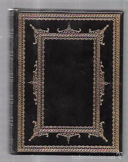 Libros antiguos: MONTANER Y SIMON. BODAS ESPIRITUALES. RUYSBROECK. BARCELONA, 1943. 338PAGS. 16,3 X 12,6 CM - Foto 4 - 58603930