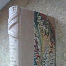 Libros antiguos: LETTRES ATHÉNIENNES (1803) / MATHIEU CHRISTOPHE. TOMO I. GUERRA DEL PELOPONESO.. Lote 59779548