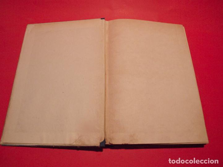 Libros antiguos: AVENTURAS DE UN NIÑO IRLANDÉS - JULIO VERNE - EDITORIAL SÁENZ DE JUBERA - AÑOS 30 - Foto 3 - 64497543