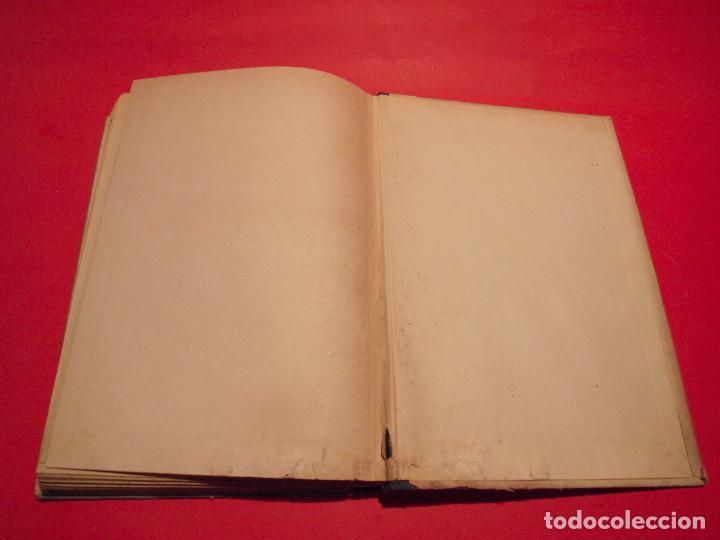 Libros antiguos: AVENTURAS DE UN NIÑO IRLANDÉS - JULIO VERNE - EDITORIAL SÁENZ DE JUBERA - AÑOS 30 - Foto 11 - 64497543