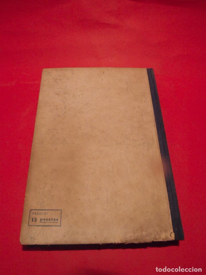 Libros antiguos: AVENTURAS DE UN NIÑO IRLANDÉS - JULIO VERNE - EDITORIAL SÁENZ DE JUBERA - AÑOS 30 - Foto 13 - 64497543