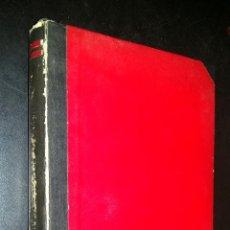 Libros antiguos: EL INGENIOSO HIDALGO DON QUIJOTE DE LA MANCHA / CERVANTES. Lote 73018139